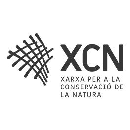 xarxxa_per_