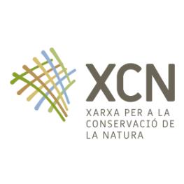 Logo_0000_Logo Vector - Xarxa Per a la Conservaci¢ de la Natura