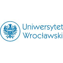 Logo_0001_Logo Vector - Uniwersytet du Worclawsky