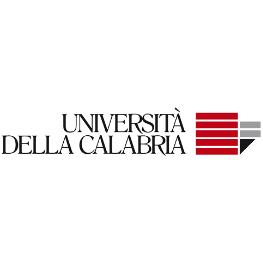 Logo_0002_Logo Vector - UniversitÖ della Calabria