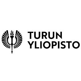 Logo_0003_Logo Vector - Turun Yliopisto