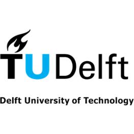 Logo_0004_Logo Vector - TU Delft