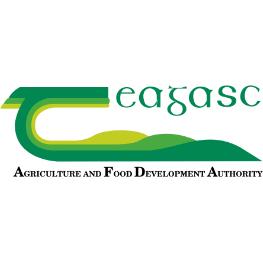 Logo_0006_Logo Vector - Teagasc