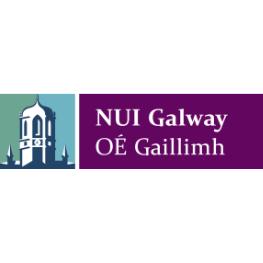 Logo_0009_Logo Vector - NUI Galway