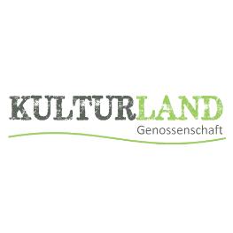 Logo_0011_Logo Vector - KulturLand