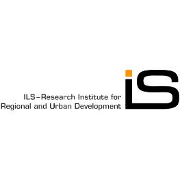 Logo_0012_Logo Vector - ILS