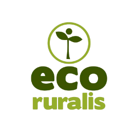 Logo_0013_Logo Vector - Eco Ruralis