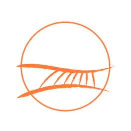 Logo_0015_Logo Vector - De Landgenoten