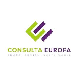 Logo_0016_Logo Vector - Consulta Europa