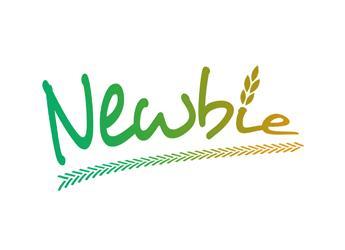 logo-newbie_005a_0