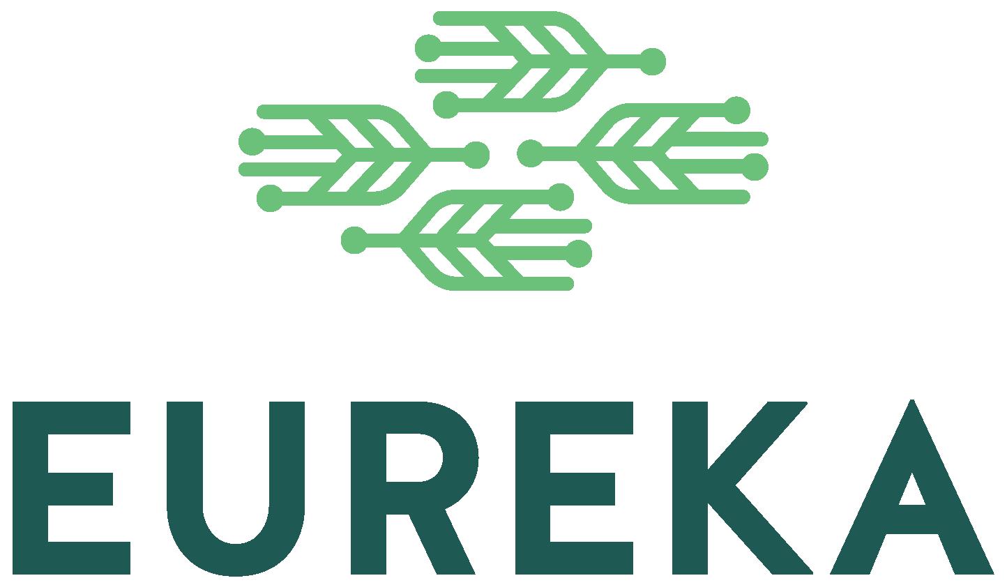 Eureka-Logo-Green