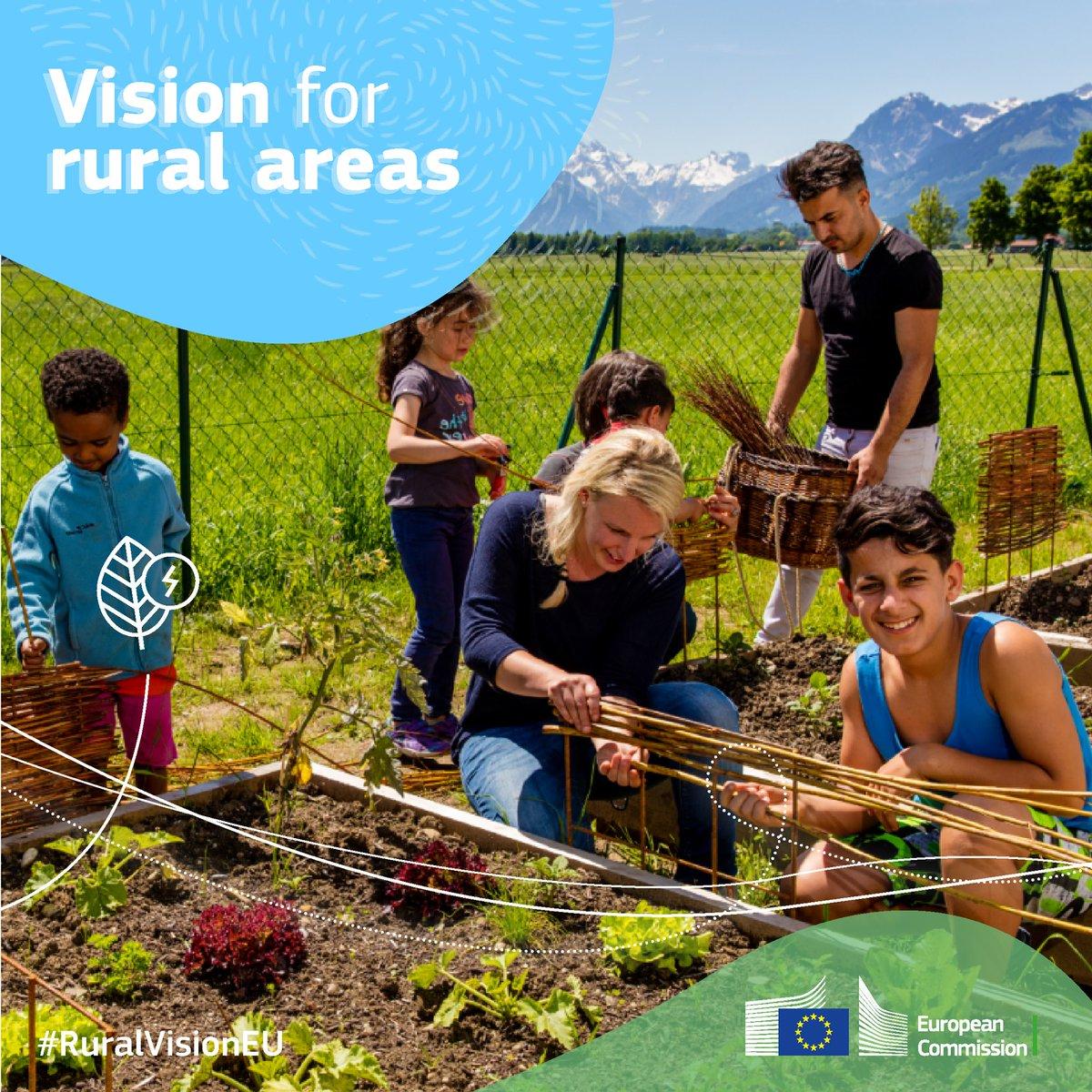 Rural-Vision-2