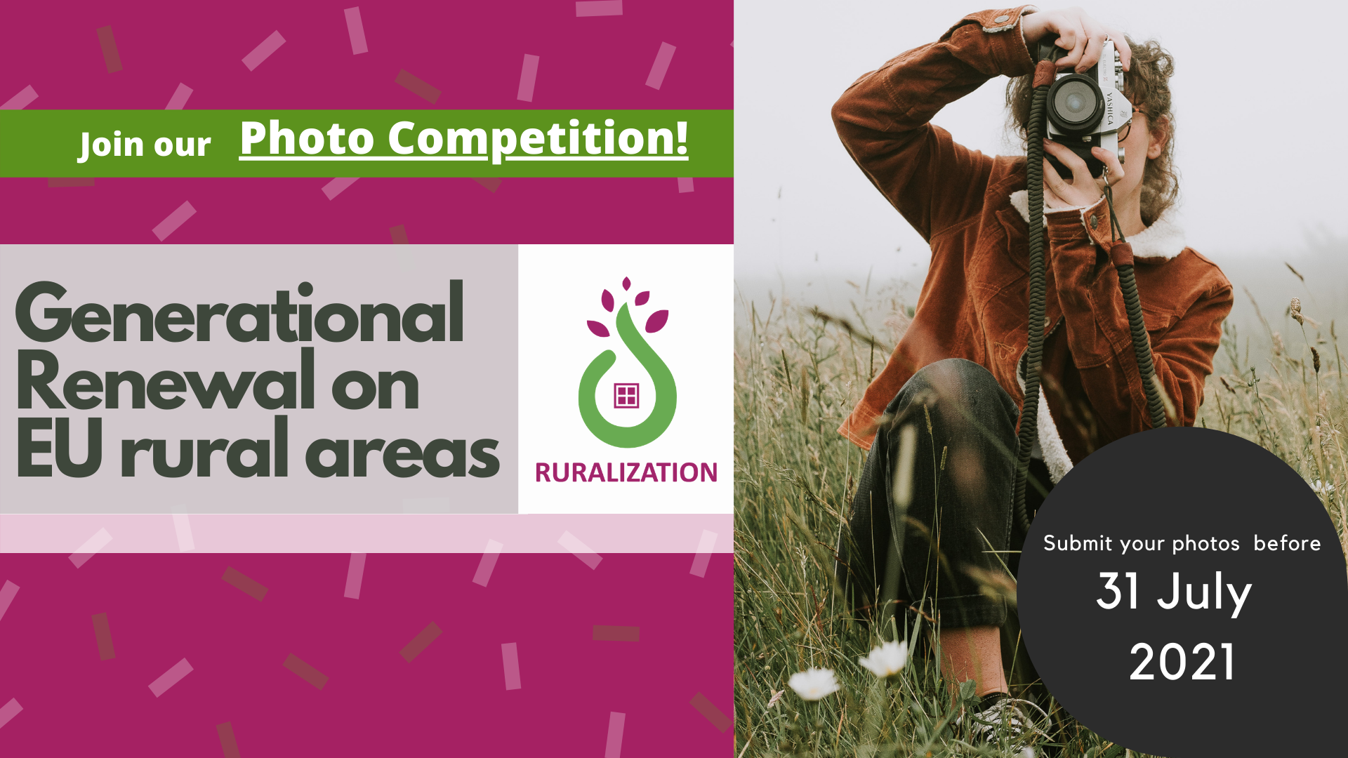 RURALIZATION - Photo Competition (1)