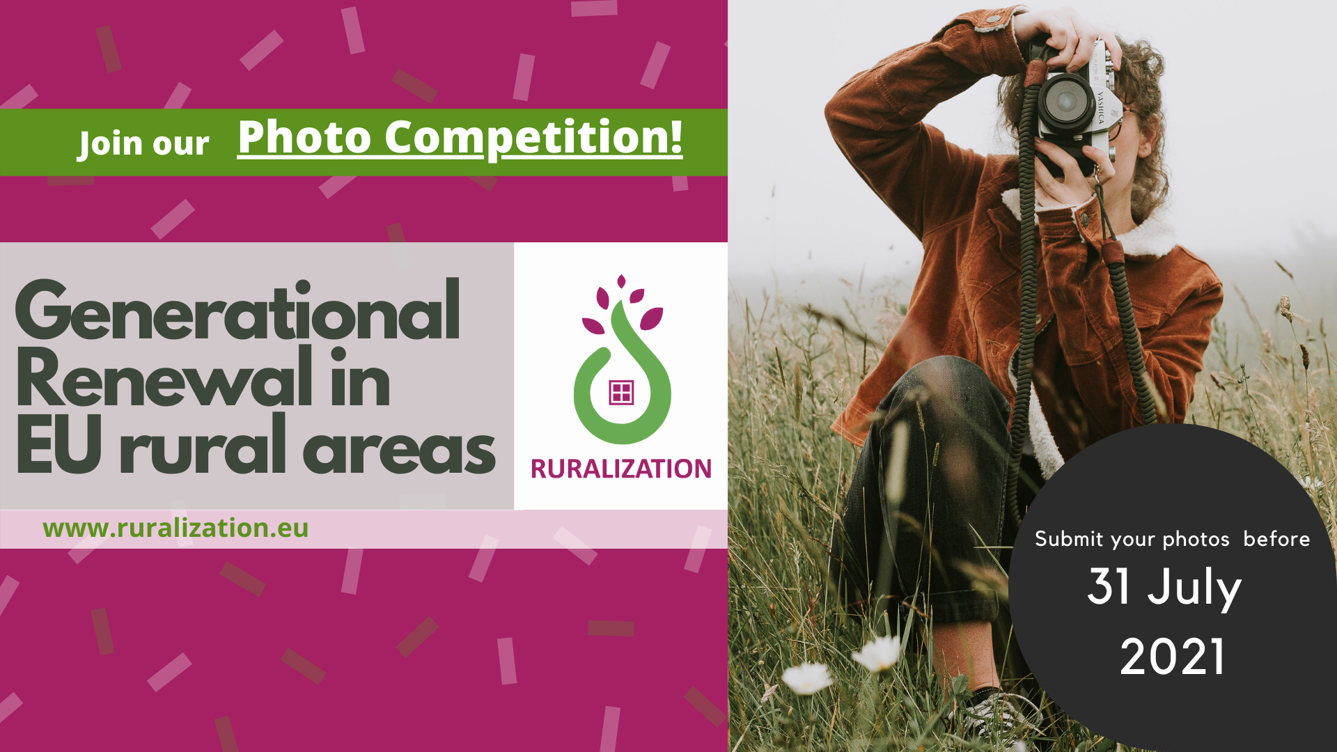 RURALIZATION - Photo Competition (3)